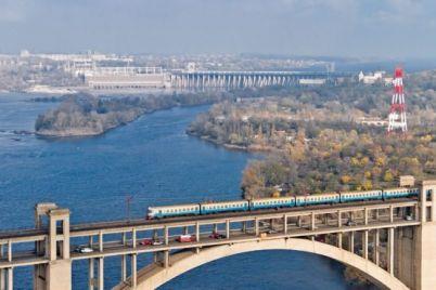 zhiteli-zaporizhzhya-mozhut-vplinuti-na-formuvannya-byudzhetu-mista-na-2020-rik.jpg