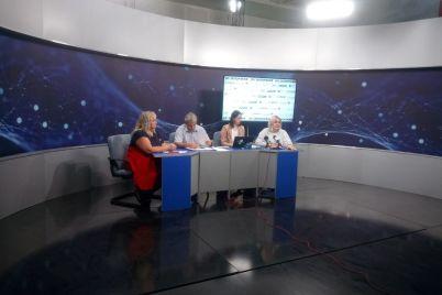 zhiteli-zaporozhskoj-oblasti-do-10-sentyabrya-mogut-izmenit-mesto-golosovaniya-kak-eto-sdelat.jpg