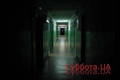 zhiteli-zaporozhskoj-oblasti-zhaluyutsya-na-sostoyanie-odnoj-iz-gorodskih-bolnicz-foto.jpg