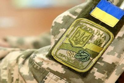 zhiteli-zaporozhya-i-oblasti-napravili-na-pomoshh-armii-422-milliona-griven.jpg