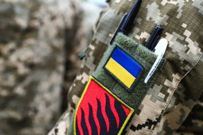 zhiteli-zaporozhya-i-oblasti-napravili-na-pomoshh-armii-485-milliona-griven.jpg