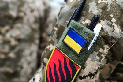 zhiteli-zaporozhya-i-oblasti-napravili-na-pomoshh-armii-bolee-55-millionov-griven.jpg