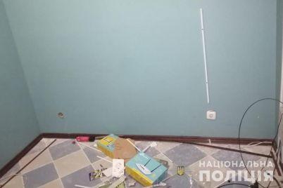 zhiteli-zaporozhya-soobshhili-o-rabote-zala-igrovyh-avtomatov-policziya-priehala-s-proverkoj-foto.jpg
