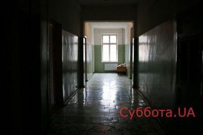 zhiteli-zaporozhya-zhaluyutsya-na-sostoyanie-odnoj-iz-gorodskih-bolnicz-foto.jpg