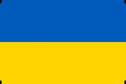 zhitelnicza-zaporozhskoj-oblasti-kotoruyu-evakuirovali-iz-uhanya-prizvala-ukrainczev-berech-mozg.png