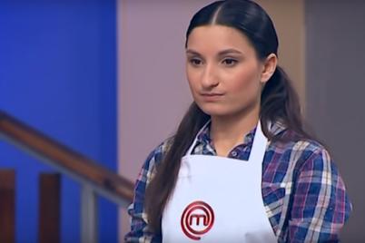 zhitelnicza-zaporozhskoj-oblasti-pokinula-populyarnoe-shou-master-shef-za-shag-do-oglasheniya-20-luchshih-kulinarov-strany-video.png