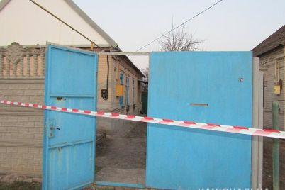 zhitelnicza-zaporozhskoj-oblasti-za-yuvelirnye-ukrasheniya-i-bytovuyu-tehniku-poplatilas-zhiznyu.jpg