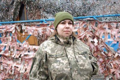 zhitelnicza-zaporozhya-poshla-sluzhit-v-armiyu-chtoby-byt-ryadom-s-muzhem.jpg