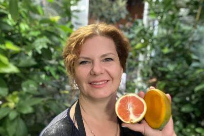 zhitelnicza-zaporozhya-vyrastila-doma-mango-i-vanilnyj-limon-foto-video.jpg