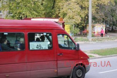 zhitelnicza-zaporozhya-zhaluetsya-na-odin-iz-marshrutov-obshhestvennogo-transporta.jpg