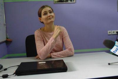 zhitelnicza-zaporozhya-znaet-kak-zimoj-v-kvartire-vyrashhivat-zelen-i-ovoshhi-i-delitsya-s-restoranami.jpg