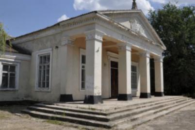 zhitelniczy-zaporozhskogo-sela-budut-zanimatsya-fitnesom-v-dome-kultury.png