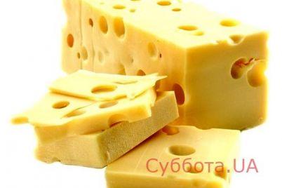 zhitelnitse-zaporozhya-obnaruzhila-nepriyatnyiy-syurpriz-v-kuplennom-syire-foto.jpg