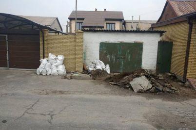 zhitelya-zaporozhya-oshtrafovali-za-provedenie-zemlyanyh-i-stroitelnyh-rabot.jpg