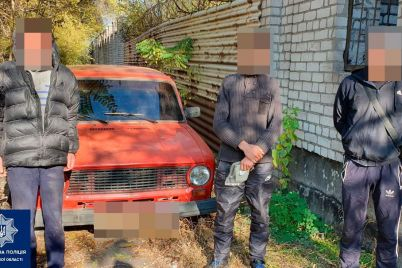 zhitelya-zaporozhya-pohitili-posredi-uliczy-i-uvezli-v-neizvestnom-napravlenii.jpg