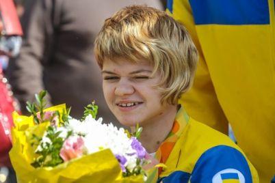 znaj-nashih-zaporozhskaya-plovchiha-vyigrala-chempionat-mira-po-plavaniyu.jpg