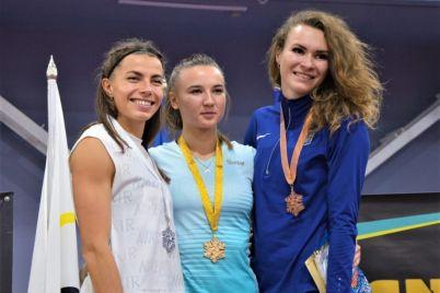 znaj-nashih-zaporozhskaya-sportsmenka-stala-chempionkoj-ukrainy-po-begu-1.jpg