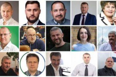 znakomimsya-s-kandidatami-kto-ballotiruetsya-po-e2849676-okrugu.jpg