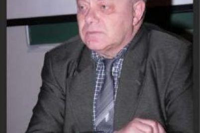 znal-kazhdogo-studenta-po-familii-v-zaporozhe-umer-izvestnyj-fizik-i-pedagog.jpg
