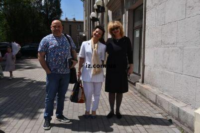 znamenitaya-opernaya-pevicza-v-zaporozhe-dala-master-klass-dlya-yunyh-vokalistov.jpg