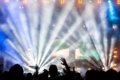zound-festival-v-zaporozhe-stoimost-biletov-i-data-provedeniya.jpg