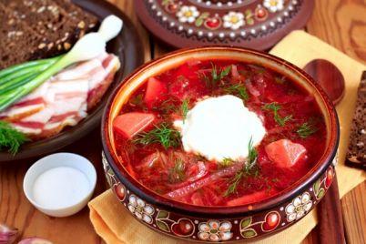 zrada-restorannyj-gid-mishlen-nazval-borshh-rossijskim-blyudom.jpg