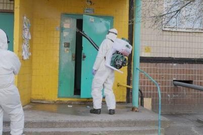 ztmk-proizvodit-dezinficziruyushhie-sredstva-kotorym-budut-obrabatyvat-zhilye-doma.jpg