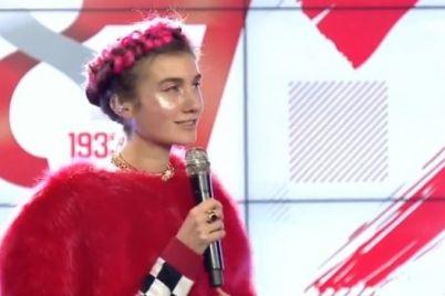 zvezda-instagram-rasskazala-chem-eyo-udivili-zaporozhskie-metallurgi.jpg