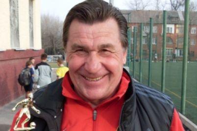 zvezda-zaporozhskogo-futbola-provedet-yubilejnyj-match-na-slavutich-arene.jpg