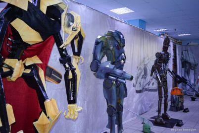 zvezdolety-roboty-i-master-joda-v-zaporozhe-otkroetsya-krutaya-vystavka.jpg