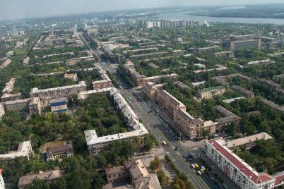 zvidki-do-zaporizhzhya-najchastishe-prid197zdyat-turisti-i-shho-d197h-czikavit-u-nashomu-misti.jpg