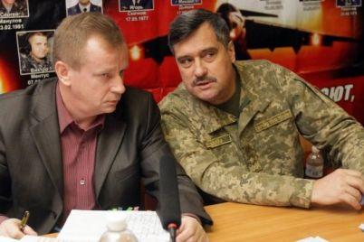 zvilneno-generala-nazarova-zvinuvachenogo-v-katastrofi-il-76-z-melitopolya.jpg